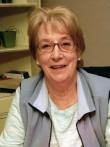 Helen Rhoda Berge