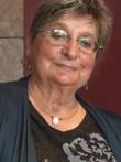 Louise Madeline Ferguson