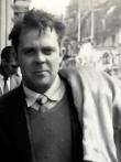 Robert Rodgerson Hutton