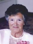 Helen Margaret Cook