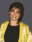 Sandra Christine Cuschieri
