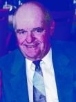 Stanley Norman Plisson