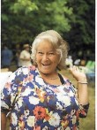 Beverly Ann (Hadden) Gaudet