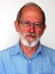 Gordon Murray Dobbin