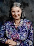 Hermine Susanna Pfister