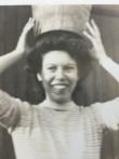 Eileen Thelma Linton