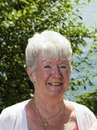 Theresa Catherine Fair