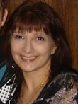 Rhonda Marie Romanyshyn
