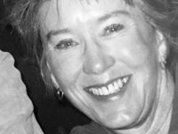 Heather June Parkhouse