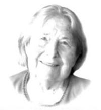 Margaret Kovacs