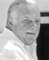 Dennis Bigold