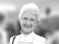 Elizabeth Audrey Flanders