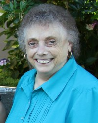 Beverly Ann  Long