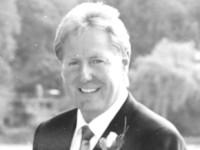 Dennis Gordon Ostman