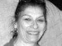 Joan Elizabeth Vandale
