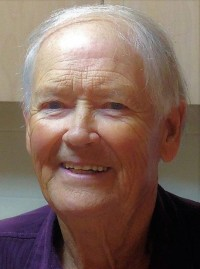 Leonard Joseph