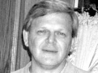 Glen Anthony Fjeld
