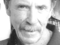 Douglas Albert Grundle