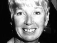 Eileen Milsom