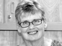 Patricia Lee Hill