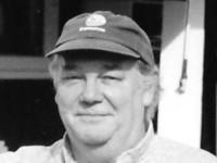 Stuart Edward Slinger