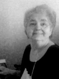 Zandra Barbara Elizabeth Froehlich