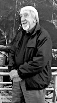 John Derek Hooper