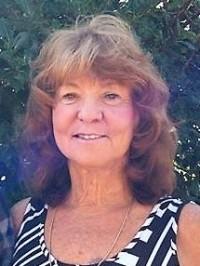 Joanne Ethel Silvester
