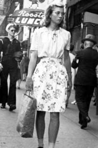 June Allenby Skadsheim