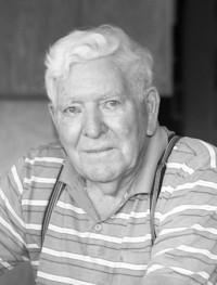 Thomas Lloyd Venables