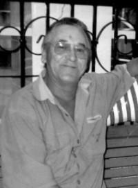 Daniel Barry Oliver Hollingsworth