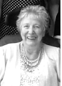 Lucille Marie Palmyre Mirrlees (Poissant)