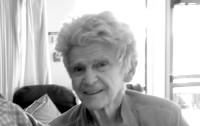 Willa Margaret McAinsh