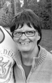 Gloria Dale Seeley