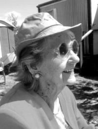 Wilma Wanda LeNaour