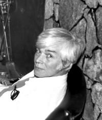 Arnold Mellis Hunter