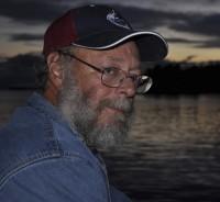 Michael William Jensen