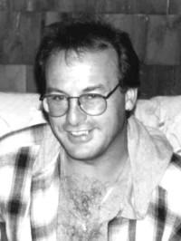 Robert George Oliver