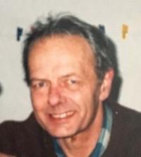 Tom Dobozy