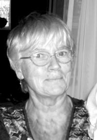 Johanna (Joki) Kleimeer