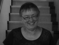 Dorothy Elaine Smith
