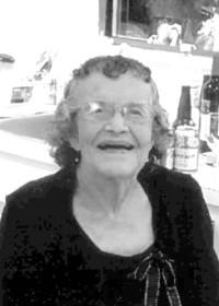 Martha Anne Olson