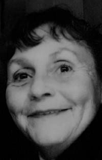Paulina Ethel Brophy