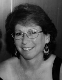 Jeanne Springer
