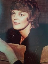 Janice Margaret Dahl