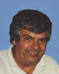 Walter Carl Teichgraber