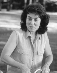 Kathleen Anne Kiernan