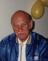 Frederick Joseph Schug