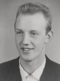 Fred Kristensen
