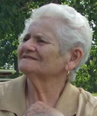 Antonietta Raffin